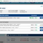 Proč kupovat jízdenky Českých drah na webu nebo v mobilní aplikaci?