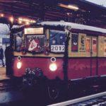 Tipy na vánoční dárky pro lidi, co mají rádi vlaky