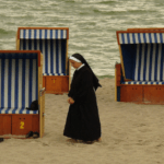 Vlakem do Polska: k pobřeží Baltu, do Varšavy i do Krakova