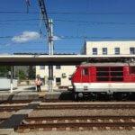 Jak ušetřit (nejen) na cestách z Valašska do Prahy? Rozdělte si jízdenku!