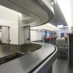 Změna restauračních vozů na bistrovozy je naprostým selháním Českých drah